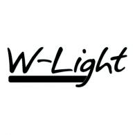 W-Light